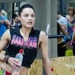 <!--:ua-->Наталія Касперська провела у Львові фітнес-семінар<!--:--><!--:ru-->Наталья Касперская провела во Львове фитнес-семинар<!--:-->