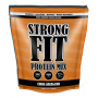 strongfit protein mix