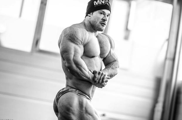 Nicolas Vullioud 004