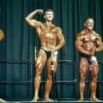 <!--:ua-->Український бодібідер Микола Збираник переміг на змаганнях у США<!--:--><!--:ru-->Украинский бодибидер Николай Збыраник победил на соревнованиях в США<!--:-->