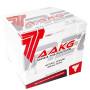 TREC Nutrition - AAKG Mega Hardcore - 120