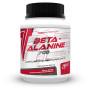 TREC-Nutrition-Beta-Alanine-700
