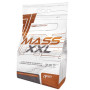 TREC Nutrition - Mass XXL