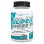 TREC Nutrition - Super Omega-3 60