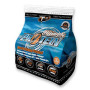 TREC_Nutrition_Ultimate_Protein 750