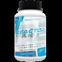 Trec Nutrition - Reaktor PRO 150