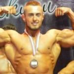 <!--:ua-->7 фактів про тренування ніг бодібілдера Романа Ширяєва<!--:--><!--:ru-->7 фактов о тренировках ног бодибилдера Романа Ширяева<!--:-->