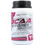TREC Nutrition – BCAA G-FORCE – 300