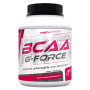 TREC Nutrition – BCAA G-FORCE –  600