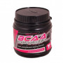 TREC Nutrition – BCAA Turbo Jet 200