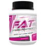 TREC Nutrition – Fat Transporter –  90 капс