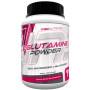 TREC-Nutrition-L-Glutamine-Powder-2501