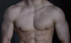 Асиметрія грудних м'язів у бодібілдингу: поради культуристів