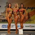 <!--:ua-->16 жовтня у Києві відбудуться обласні змагання з бодібілдингу<!--:--><!--:ru-->16 октября в Киеве состоятся областные соревнования по бодибилдингу<!--:-->