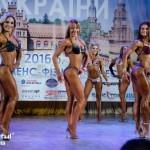 <!--:ua-->2 жовтня у Миколаєві відбудуться обласні змагання з бодібілдингу IFBB<!--:--><!--:ru-->2 октября в Николаеве состоятся областные соревнования по бодибилдингу IFBB<!--:-->
