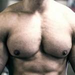 <!--:ua-->Асимметрия грудных мышц в бодибилдинге: 3 причины диспропорции<!--:--><!--:ru-->Асимметрия грудных мышц в бодибилдинге: 3 причины диспропорции<!--:-->