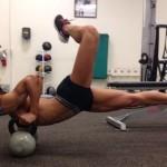 <!--:ua-->Розминка і заминка на тренуванні: 18 вправ, які допоможуть<!--:--><!--:ru-->Разминка и заминка на тренировке: 18 упражнений, которые помогут<!--:-->