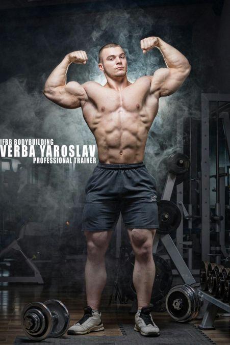 jaroslav verba