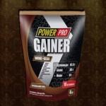 <!--:ua-->Новинка: гейнер POWER PRO тепер вагою 4 кг!<!--:--><!--:ru-->Новинка: гейнер POWER PRO теперь весом 4 кг!<!--:-->