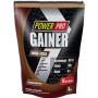 power pro-geiner-4kg-slyva