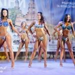 <!--:ua-->22-23 жовтня в Одесі Чемпіонат України з бодібілдингу IFBB<!--:--><!--:ru-->22-23 жовтня в Одесі Чемпіонат України з бодібілдингу IFBB<!--:-->
