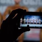 <!--:ua-->У Львові стартував Чемпіонат області з бодібілдину IFBB 2016. Фото<!--:--><!--:ru-->Во Львове стартовал Чемпионат области по бодибилдину IFBB 2016. Фото<!--:-->