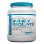 Pharma First - Whey Isolate - 1,820