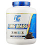 Ronnie Coleman - King Mass XL