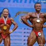 <!--:ua-->Бодібілдер Андрій Кухарчук у Польщі здобув нову перемогу<!--:--><!--:ru-->Бодибилдер Андрей Кухарчук в Польше получил новую победу<!--:-->
