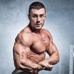<!--:ua-->6 фактів про тренування ніг бодібілдера Максима Сичова<!--:--><!--:ru-->6 фактов о тренировках ног бодибилдера Максима Сычева<!--:-->