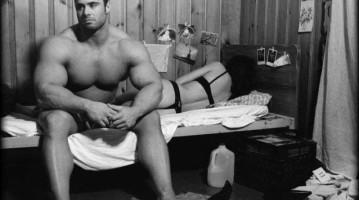 Підняти своє лібідо: як відновити сексуальну енергію бодібілдеру
