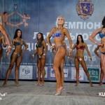 <!--:ua-->8 квітня у Києві Кубок столиці з бодібілдину IFBB  <!--:--><!--:ru-->8 квітня у Києві Кубок столиці з бодібілдину IFBB  <!--:-->