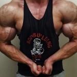<!--:ua-->Вуглеводи і накопичення жиру під час набору м'язової маси<!--:--><!--:ru-->Углеводы и накоплении жира во время набора мышечной массы<!--:-->