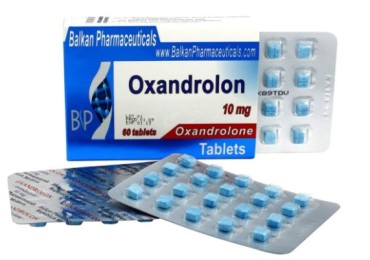 Стероїд Оксандролон викликає підвищений кетогенез в печінці