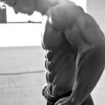 <!--:ua-->6 способів підвищити власний рівень тестостерону<!--:--><!--:ru-->6 способов повысить свой уровень тестостерона<!--:-->