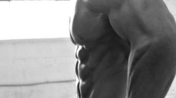 6 способів підвищити власний рівень тестостерону