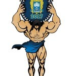 <!--:ua-->До Тернополя на змагання приїдуть ТОП бодібілдери світу<!--:--><!--:ru-->В Тернополь на соревнования приедут ТОП бодибилдеры мира<!--:-->