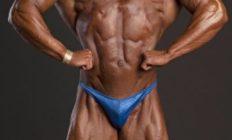 10 причин, чому не варто починати вживати стероїди