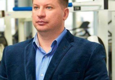 Валерій Пархоменко: ми не будемо вербувати атлетів IFBB