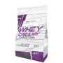 TREC Nutrition – Whey Creamy Cocktail
