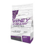 TREC Nutrition – Whey Creamy Cocktail