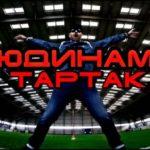Бодібілдер Олег Кривий знявся у новому кліпі «Тартака»