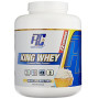 Ronnie Coleman - King Whey