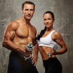 Вперед, к рекордам! Почему спортивное питание нужно каждому из нас