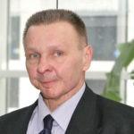 Игорь Делиев: происходит рейдерский захват бодибилдинг федерации IFBB в Украине