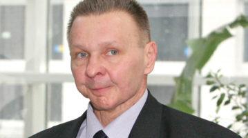 Ігор Делієв: відбувається рейдерське захоплення бодібілдинг федерації IFBB в Україні