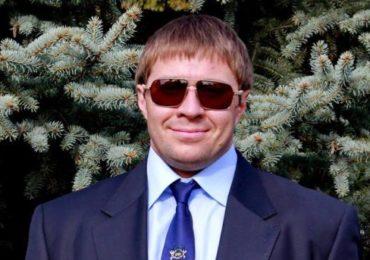 Єгор Cоловов: Функціонери IFBB спробують висловити недовіру Ігорю Делієву