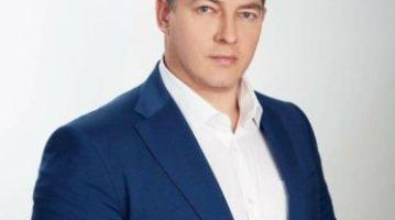 Сергій Панадій: Делієв став  не президентом, а монархом федерації